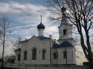 храм св. апостолов Петра и Павла с. Прозороки IMG_3340