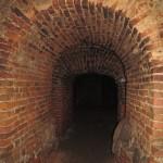 подземелье храма н